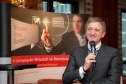 wirtschaftsforum-duesseldorf-2016-018