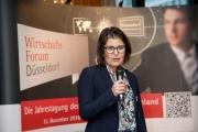 wirtschaftsforum-duesseldorf-2016-019