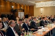 wirtschaftsforum-duesseldorf-2016-020