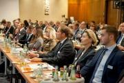 wirtschaftsforum-duesseldorf-2016-025
