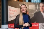 wirtschaftsforum-duesseldorf-2016-030