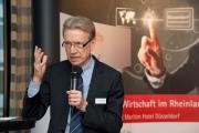 wirtschaftsforum-duesseldorf-2016-044
