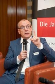 wirtschaftsforum-duesseldorf-2016-046