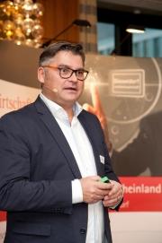 wirtschaftsforum-duesseldorf-2016-076
