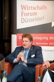 wirtschaftsforum-duesseldorf-2016-102