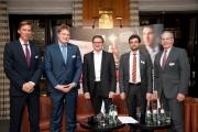 wirtschaftsforum-duesseldorf-2016-105