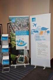 wirtschaftsforum-duesseldorf-2016-003