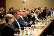 wirtschaftsforum-duesseldorf-2016-021