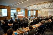 wirtschaftsforum-duesseldorf-2016-024