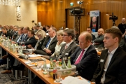 wirtschaftsforum-duesseldorf-2016-026