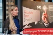 wirtschaftsforum-duesseldorf-2016-029