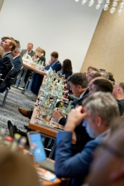 wirtschaftsforum-duesseldorf-2016-042