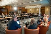 wirtschaftsforum-duesseldorf-2016-045