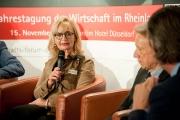 wirtschaftsforum-duesseldorf-2016-049