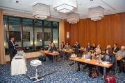 wirtschaftsforum-duesseldorf-2016-058