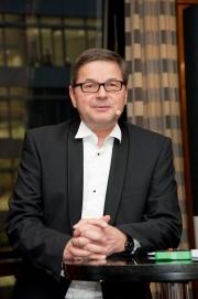 wirtschaftsforum-duesseldorf-2016-096