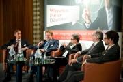 wirtschaftsforum-duesseldorf-2016-103