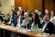 wirtschaftsforum-duesseldorf-2016-108