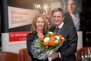 wirtschaftsforum-duesseldorf-2016-109