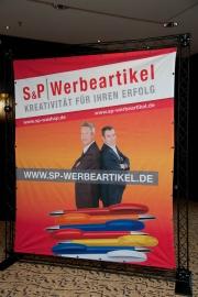 wirtschaftsforum-duesseldorf-2017-011