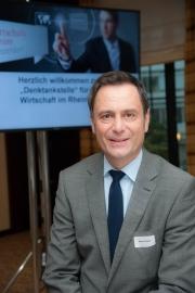 wirtschaftsforum-duesseldorf-2017-019