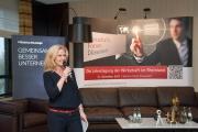 wirtschaftsforum-duesseldorf-2017-020
