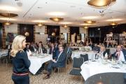 wirtschaftsforum-duesseldorf-2017-023