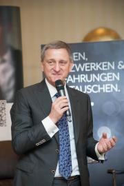 wirtschaftsforum-duesseldorf-2017-024