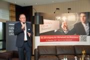 wirtschaftsforum-duesseldorf-2017-026
