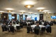wirtschaftsforum-duesseldorf-2017-027