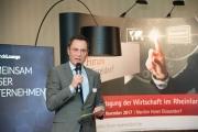wirtschaftsforum-duesseldorf-2017-029