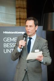 wirtschaftsforum-duesseldorf-2017-030