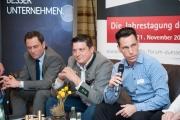 wirtschaftsforum-duesseldorf-2017-041