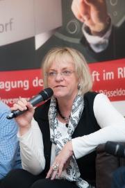 wirtschaftsforum-duesseldorf-2017-042