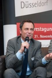 wirtschaftsforum-duesseldorf-2017-045