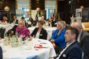 wirtschaftsforum-duesseldorf-2017-046