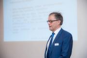 wirtschaftsforum-duesseldorf-2017-061
