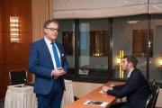 wirtschaftsforum-duesseldorf-2017-062
