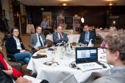 wirtschaftsforum-duesseldorf-2017-065