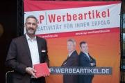 wirtschaftsforum-duesseldorf-2017-069