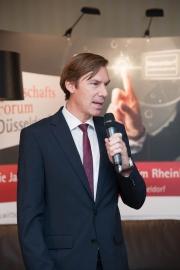 wirtschaftsforum-duesseldorf-2017-070