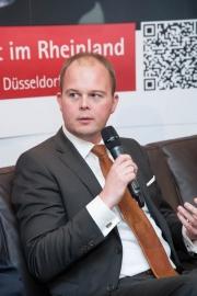 wirtschaftsforum-duesseldorf-2017-073