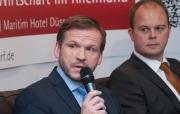 wirtschaftsforum-duesseldorf-2017-074