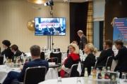 wirtschaftsforum-duesseldorf-2017-081