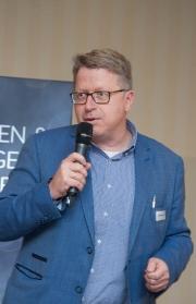 wirtschaftsforum-duesseldorf-2017-093