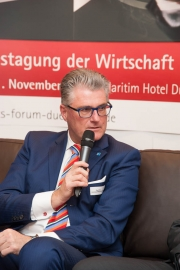 wirtschaftsforum-duesseldorf-2017-097