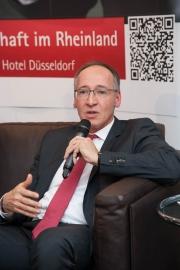 wirtschaftsforum-duesseldorf-2017-100