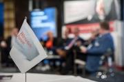 wirtschaftsforum-duesseldorf-2017-102