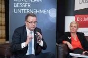 wirtschaftsforum-duesseldorf-2017-106