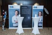 wirtschaftsforum-duesseldorf-2017-004